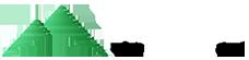Twinpeaks Online Logo