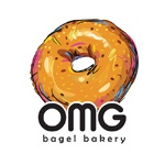 OMG bagel bakery