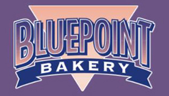 Blue Point Bakery