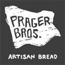 Prager Bros