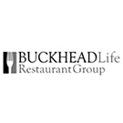 Buckhead Life Restaurant group