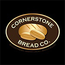 Cornerstone Breads