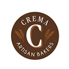 CREMA Artisian Bakers