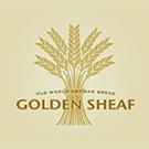 Golden Shef