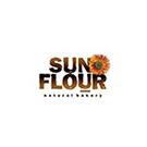SUN FLOUR