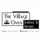 The village OVEN