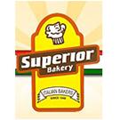 Superior Bakery