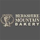 berkshire Mountain Bakery