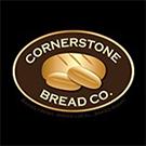Cornerstone Breads