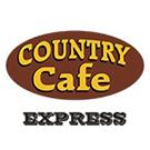 Country café express