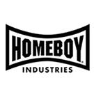 Home Boy industries