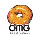 OMG bogem bakery