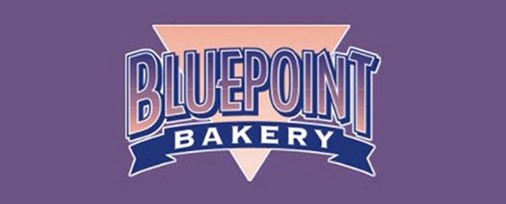 Blue Point BAKERY